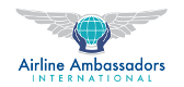 Airline Ambassadors International