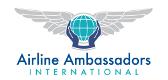 Airline Ambassadors International