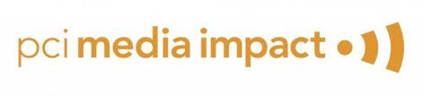 PCI Media Impact