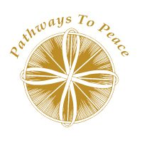 pathwaystopeace-transparent