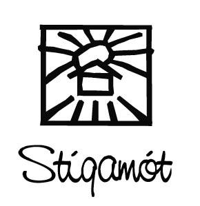 Stigamot