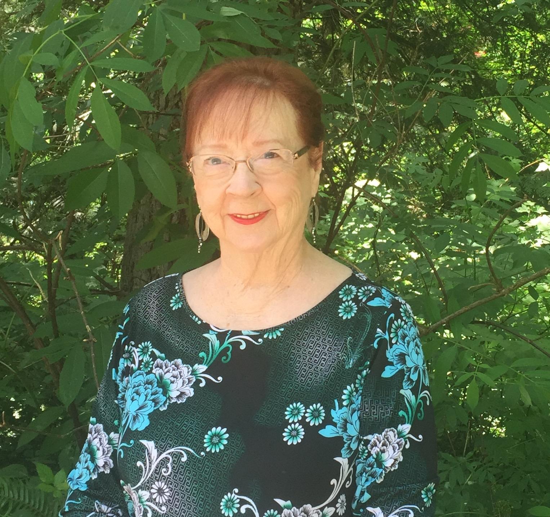 Deborah Owen-Sohocki