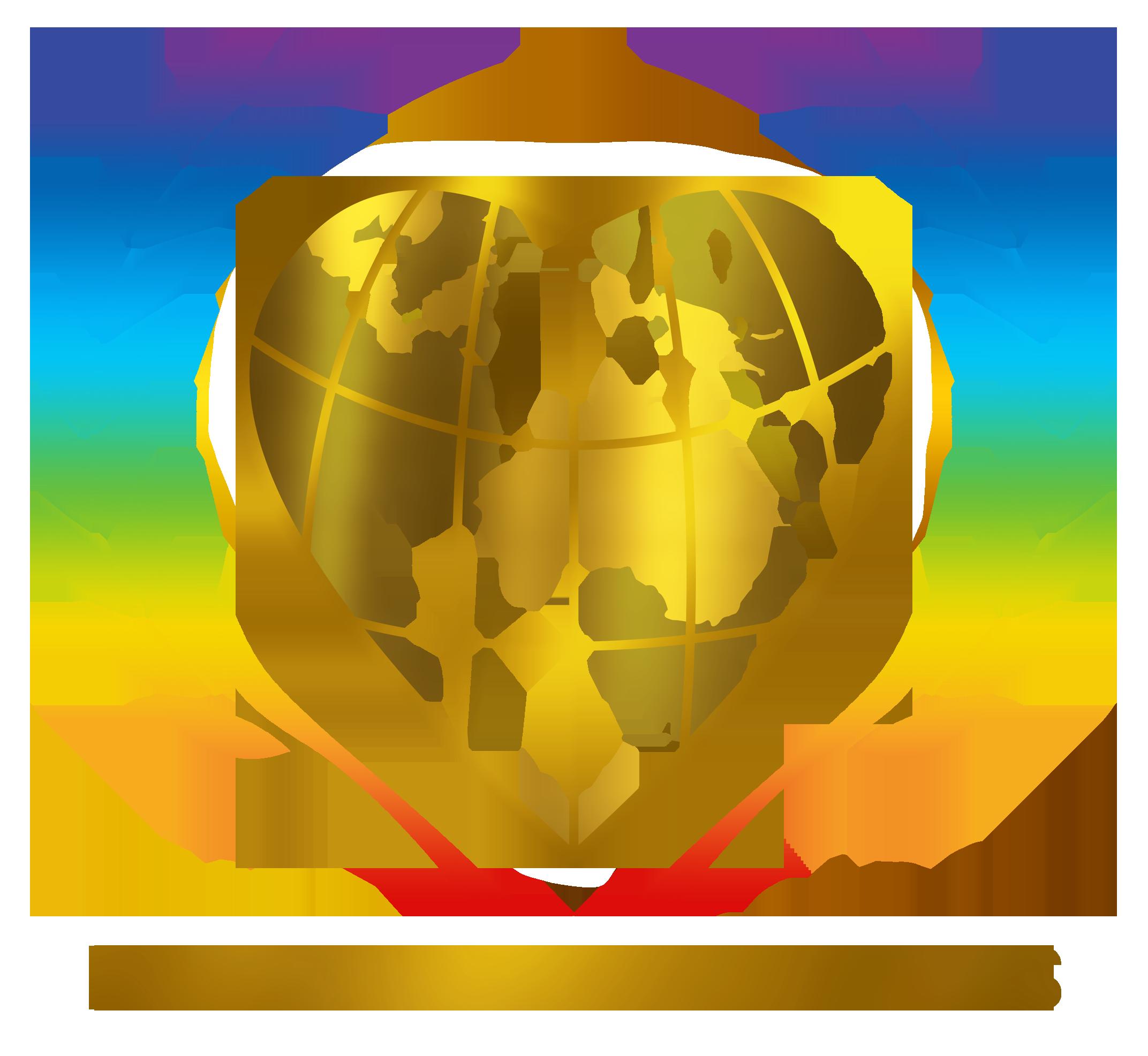 Heart Ambassadors
